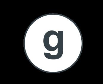 Grammature disponibili